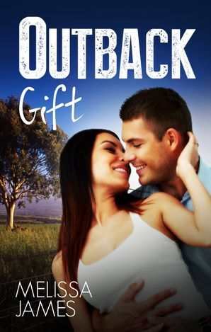 Outback Gift