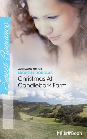 Christmas At Candlebark Farm