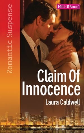 Claim Of Innocence