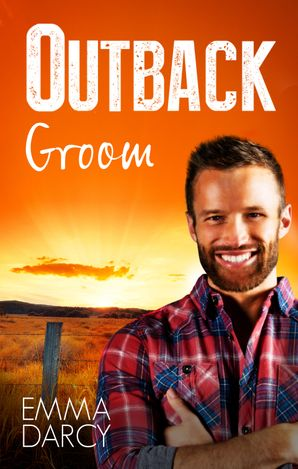 Outback Groom