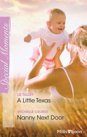 A Little Texas/Nanny Next Door