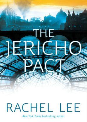 The Jericho Pact