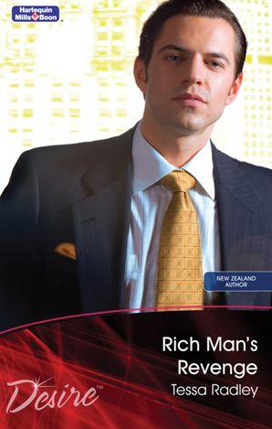 Rich Man's Revenge