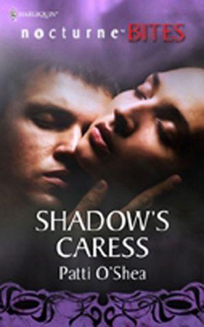 Shadow's Caress