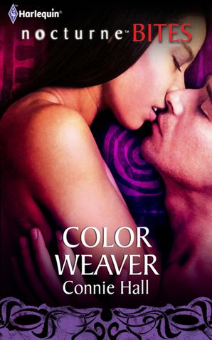Colour Weaver