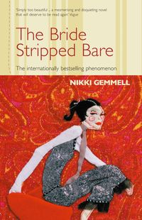 the-bride-stripped-bare
