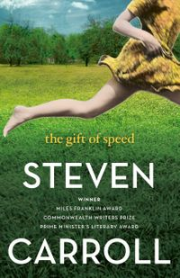 the-gift-of-speed