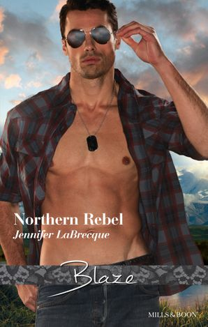 Northern Rebel