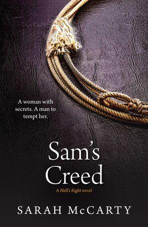 Sam's Creed
