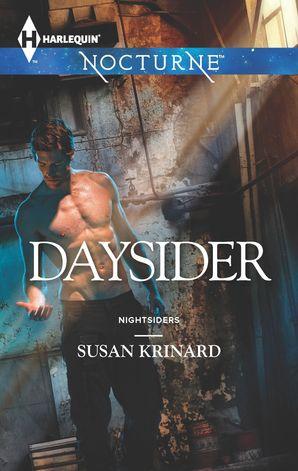 Daysider (Nocturne)