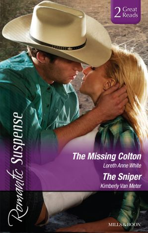 The Missing Colton/The Sniper