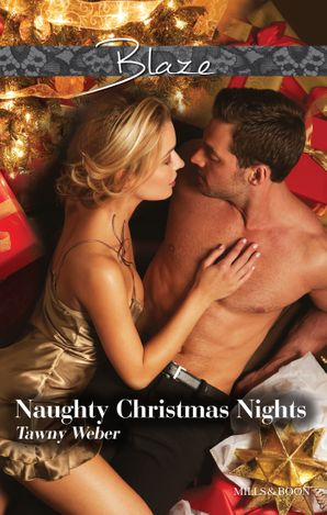 Naughty Christmas Nights