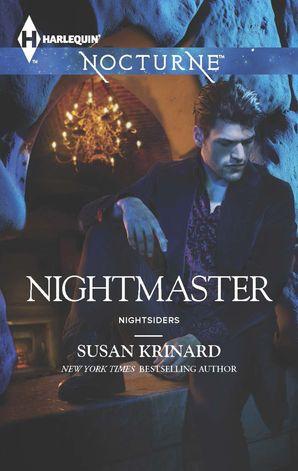 Nightmaster (Nocturne)