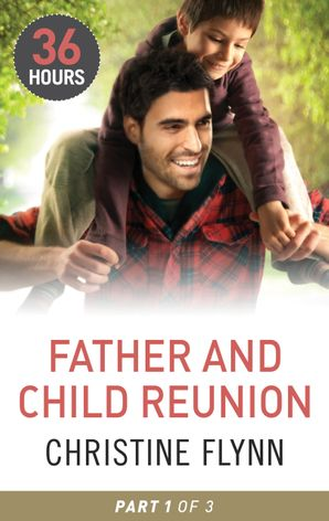 Father And Child Reunion Part One