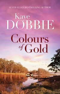 colours-of-gold
