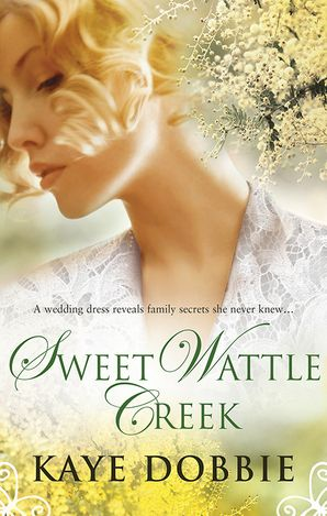 SWEET WATTLE CREEK