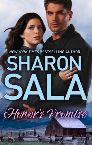 Honour's Promise
