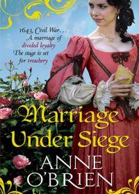 marriage-under-siege