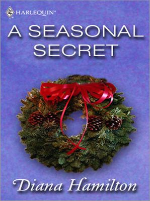 A Seasonal Secret
