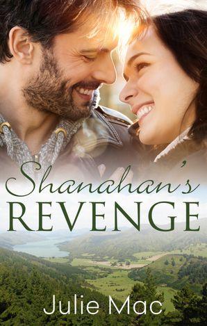 Shanahan's Revenge