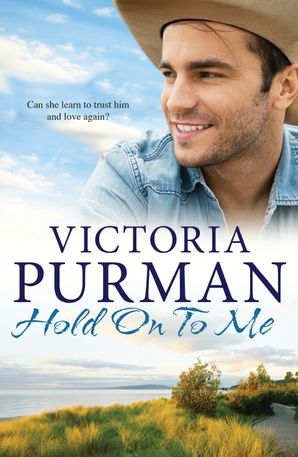Hold On To Me (The Boys of Summer, #4)
