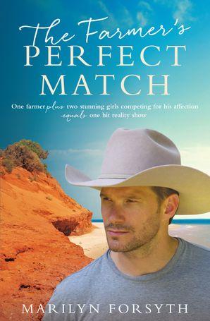 The Farmer's Perfect Match