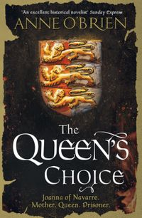 the-queens-choice