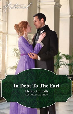 In Debt To The Earl