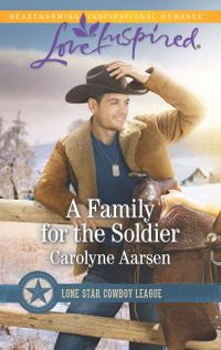 a-family-for-the-soldier