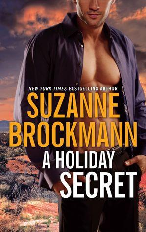 A Holiday Secret