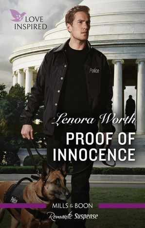 Proof Of Innocence