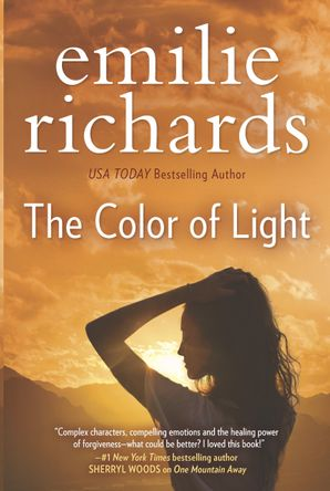 The Colour Of Light