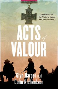 acts-of-valour