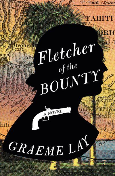 Fletcher of the Bounty