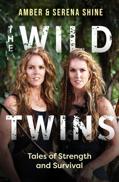The Wild Twins
