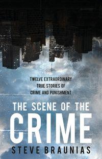 the-scene-of-the-crime