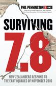 surviving-7-8-new-zealanders-respond-to-the-earthquakes-of-november-2016