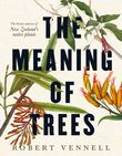 the-meaning-of-trees