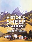 historic-sheep-stations-of-new-zealand