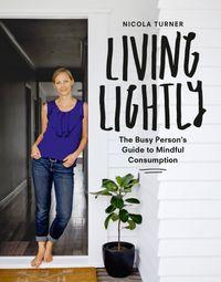living-lightly