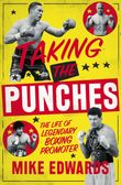 taking-the-punches