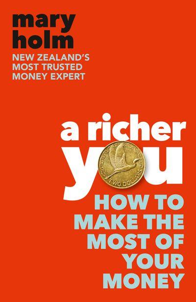 A Richer You