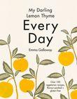 my-darling-lemon-thyme
