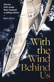 with-the-wind-behind-us