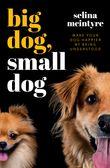 big-dog-small-dog