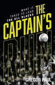 the-captains-run-what-it-takes-to-lead-the-all-blacks
