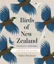 birds-of-aotearoa-new-zealand-collective-nouns