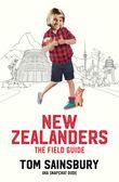 new-zealanders-the-field-guide