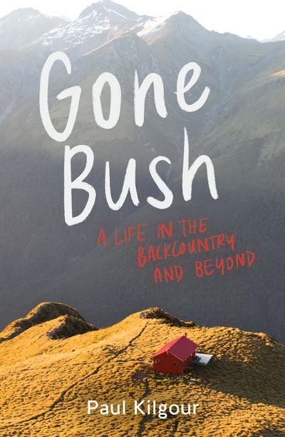 Gone Bush