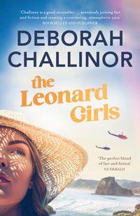 the-leonard-girls